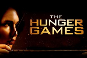 The Hunger Games – Alternate Ending
