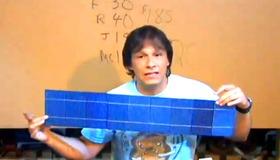 $1 a Watt Solar Panel