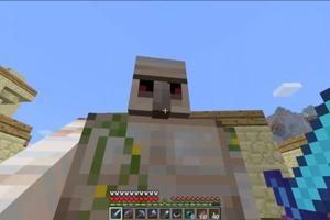 """Goober"" Plays Minecraft"