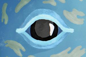 Avatar Painting