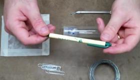 Loop Tool