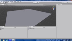 Unity Beginner Tutorial