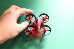 $22 Drone!