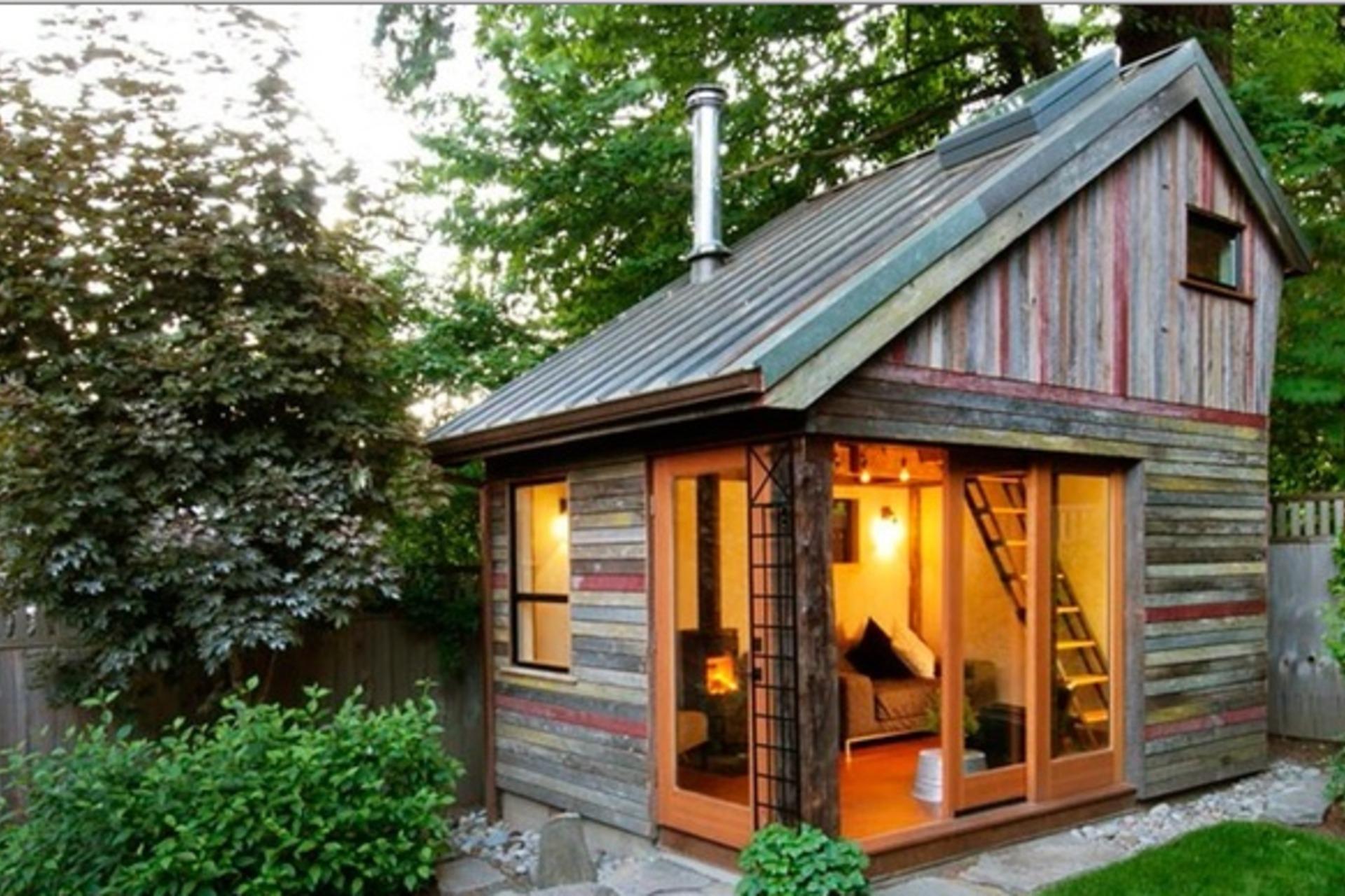 build a home diy