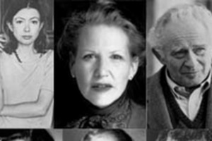 The Top 10 Essays Since 1950