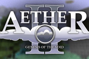 Aether II Mod Pack