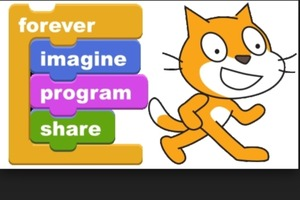 Getting Started With Scratch