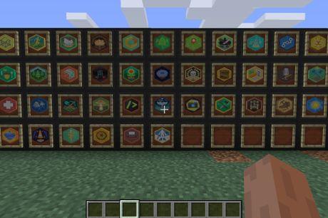 minecraft mod creator online free no download