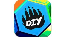 The DIY App