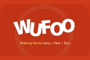 Wufoo Online Survey Service