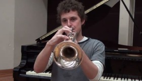 Extended Trumpet Techniques