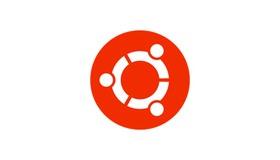 Ubuntu Backup