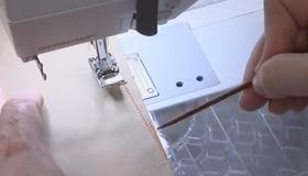 Sew a Dart