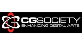 CG Society Website