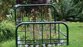 Crazy Container Gardens
