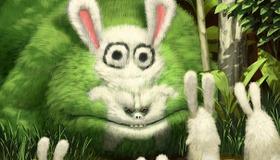 Bunny Eater