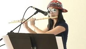 Beatbox Flute