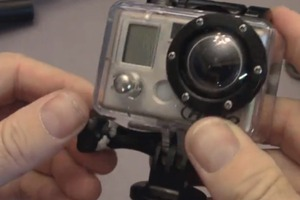 Go Pro Mounts Tips and Tricks