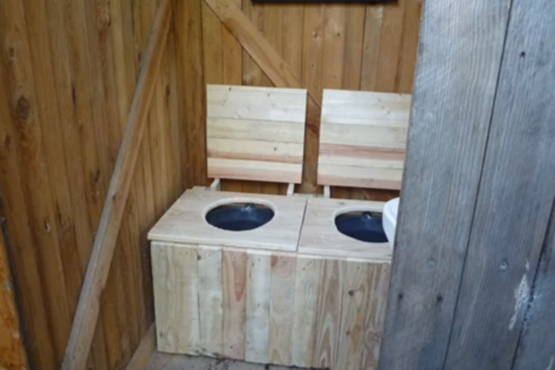 Build an Outhouse - DIY on courtyard building design, lounge building design, room building design, parking building design, school building design, green building design, garage building design, hotel building design, apartment building design, city building design, factory building design, shed building design, hospital building design, wood building design, store building design, warehouse building design, loft building design, house building design, bridge building design, deck building design,