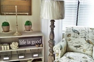 4 Tips On How To Create A Cozy Reading Nook