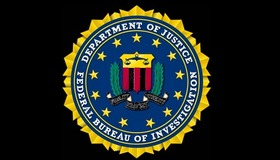 FBI Most Wanted Lists