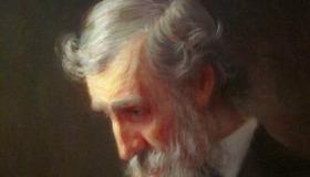 John Muir – Conservationist