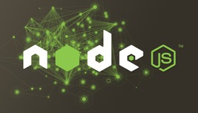 Download and Install Node.js