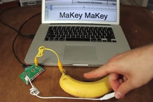 How To Beats with a Makey Makey