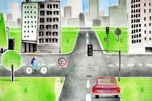 Why You Should Bike