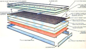 Solar Thermal Gallery