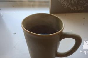 How to {really} enjoy tea