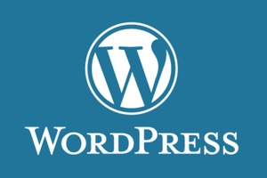 Publishing Through Wordpress