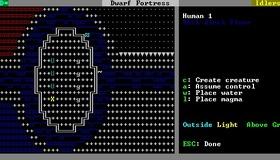 Dwarf Fortress Wiki