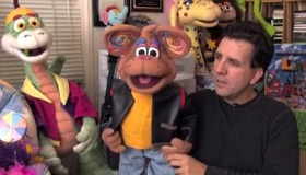 How To Develop a Voice for Your Puppet