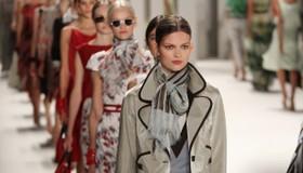 How to Host a Fashion Show