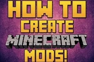 How To Make Your Own Mod (Without Coding!)