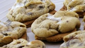 Create Your Own Cookie Recipe