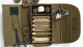 Durable Sewing Kit