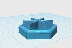 123D Design Tutorial