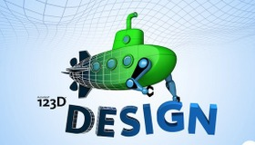 123D Design Software