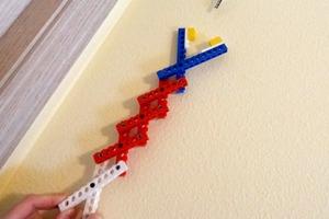 LEGO Grabber