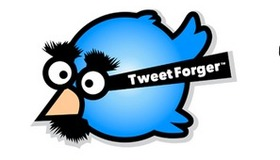 TweetForger