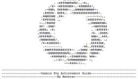 Portal Camera Shy Guide
