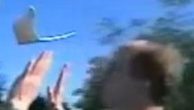 Walkalong Glider
