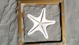 Sand Mold