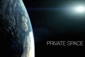 Private Space Series - Space Laws