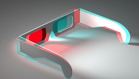 How-To Make Anaglyphs in Final Cut