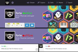 Forte's DIY Concept