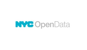 City of New York Open Data