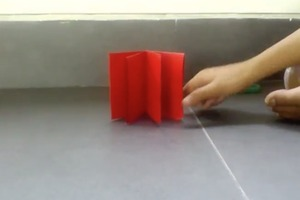 Mini-Book